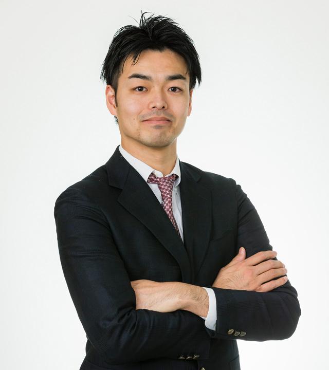 nagoya regional taxation bureau