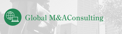 Global M & A Consulting